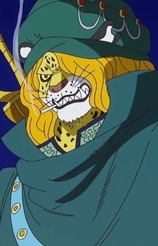 357448 - One Piece 480p Eng Sub