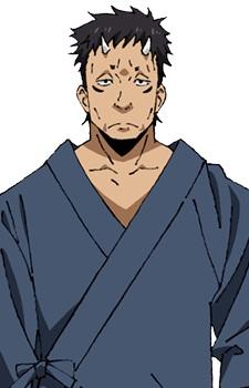 Kurobee