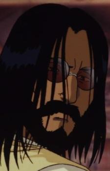 Seiji Makube