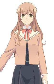 Sayaka Saeki
