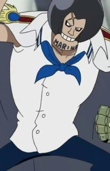 369148 - One Piece 480p Eng Sub