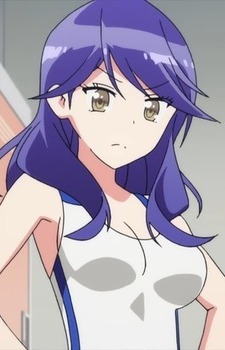 Kawase, Ayuko