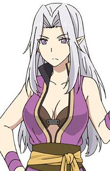 Illia