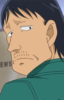 Furuya, Wataru
