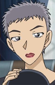 Haneki, Ryou
