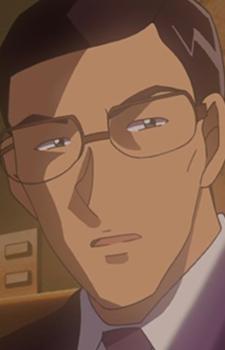 Hosogai, Youzou