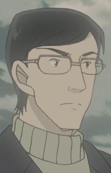 Kotani, Yasunobu