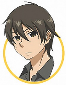 Shishimaru Sengoku