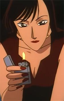 Ooki, Ayako