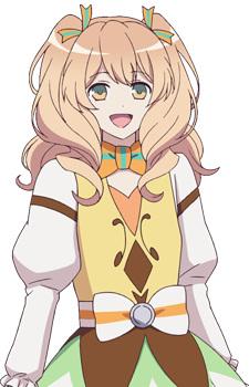 Oikawa, Momosuke