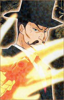 43351 - Katekyo Hitman Reborn! 720p Eng Sub BD x265 10bit   BOX 2