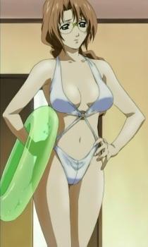 Nanase Senjou