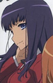 Nanako Kashii