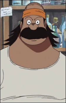55616 - One Piece 480p Eng Sub