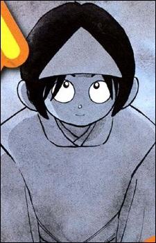 Hisashi Ando