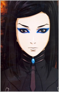 57827 - Ergo Proxy 720p BD Dual Audio