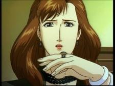 Sayuri Asagiri