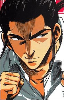 Masakazu Tougou