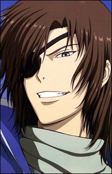 Date, Masamune