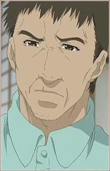 Shinji Yasuoka