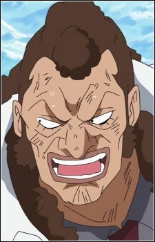 100228 - One Piece 480p Eng Sub