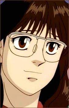 Reiko Mikami
