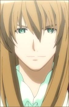 Seiju Shinano