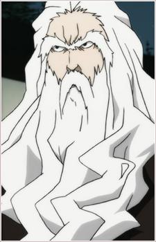 Tamo, Sadaichi