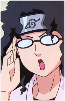 104661 - Naruto 480p BD Dual Audio 10Bit x265