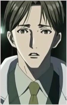 Asano, Takashi