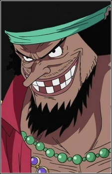 109536 - One Piece 480p Eng Sub