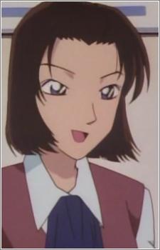 Tomosato, Yuriko