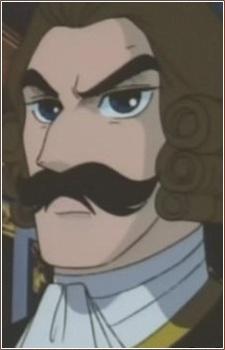 Duc de Guemene