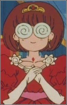 Princess Dia