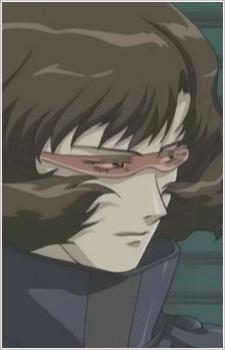Yukimura, Misato