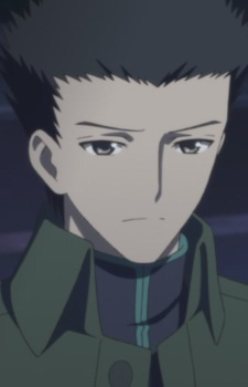 Akutagawa, Kazushi
