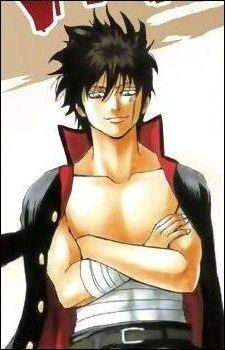 Takeru Gouda