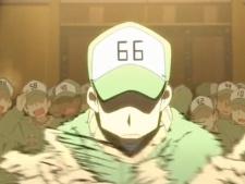 Soldier No. 66