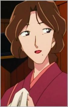 Kameda, Masako