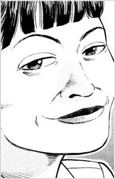 Satou, Kazuo