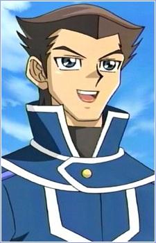 Sorano, Daigo
