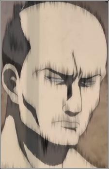 Akechi, Mitsuhide