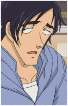 Kyuuma, Takuya