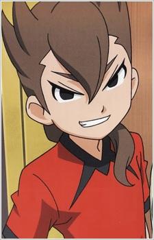 Sousuke Taki