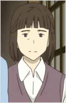Mother Aoi