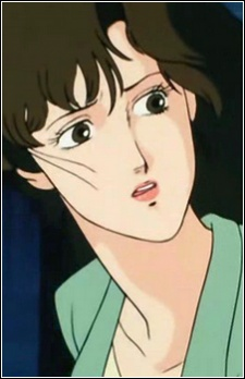 Atsuko Kawada