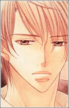 Reiichirou Shudou