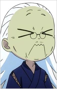 Furuya, Jogorou