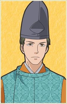Yukihira Ariwara no