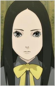 Kusanagi, Mizuki